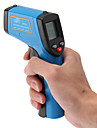 Baerbar / Holdbar infraroede termometre -50° to 530° Hjemmeliv, brukes til temperaturmaalinger og kontroll i grill