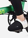 ROCKBROS Copriscarpe da ciclismo Ompermeabile Anti-scivolo Ammortizzamento Ciclismo / Bicicletta Ciclismo Nero Unisex Scarpe da ciclismo / Ventilazione / Ventilazione