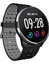 sn67 smart fitness relojes deportes calorias monitor de salud reloj digital llamada mas funciones smart watch relogios digitais