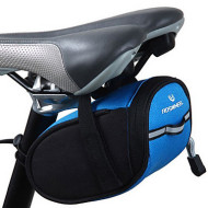 Bolsas para Bicicletas